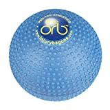 Pro-Tec Athletics The Orb Deep Tissue Massage Ball 5'