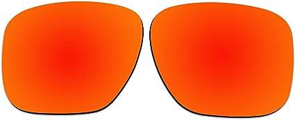 Acompatible de Remplacement de lentilles pour Lunettes de