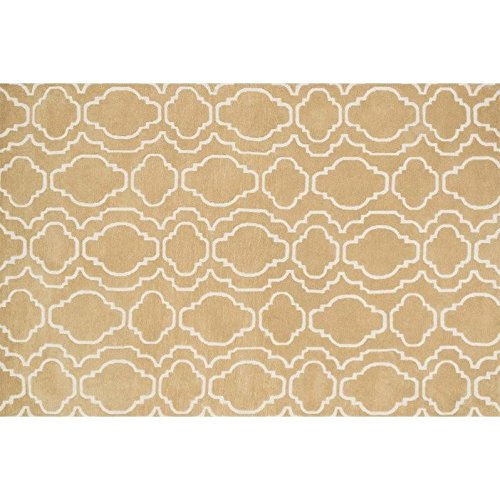 loloi-rugs-cassidy-collection-contemporary-area-rug-7-feet-6-inch-by-9-feet-6-inch-beige