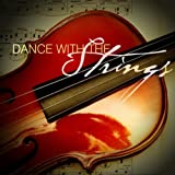 101 Strings Orchestra - Wine, women and song