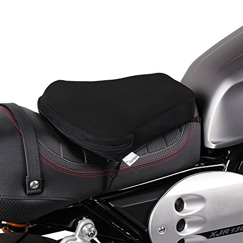 Comfort Seat Cushion Ducati Diavel Tourtecs Air M