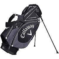 Callaway Men's X Series Stand Golf Club Bag