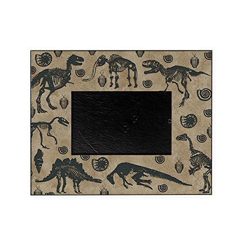 s - Decorative 8x10 Picture Frame ()