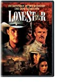 Lone Star poster thumbnail