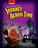 World History; Journey Across Time, Student Edition
