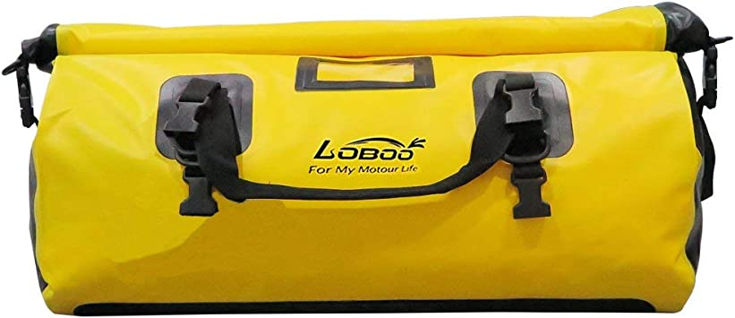 Colorado Love Yellow Heart Sport Waist Pack Fanny Pack Adjustable For Travel