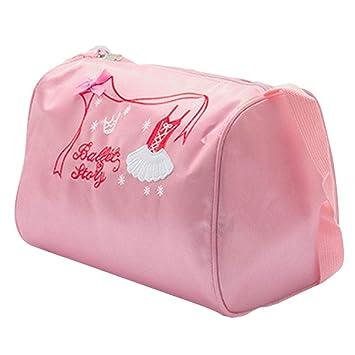 de30a92c84 Househome Girls Dance Bag