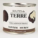 #9: Whole Black Truffles