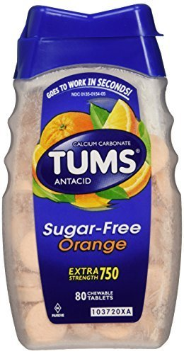 tums-extra-strength-sugar-free-orange-antacid-calcium-supplement-80-tablets-by-tums