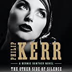 The Other Side of Silence | Philip Kerr