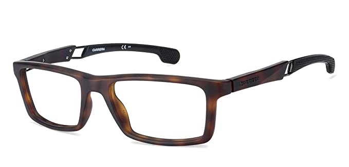 89403ca7cb176 Image Unavailable. Image not available for. Colour  Eyeglasses Carrera 4406  V ...