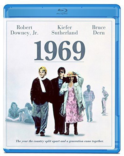 1969 (Dolby)