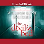 The Devil's Bed | William Kent Krueger