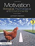 Motivation 4th Edition