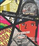 Alejandro Magallanes, Jianping He, 9812455086