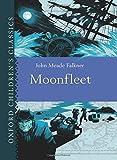Moonfleet (Oxford Children's Classics)
