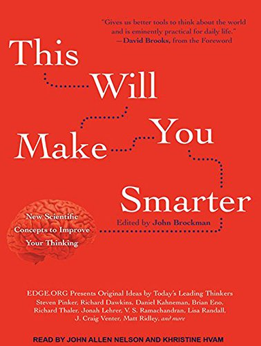 this book will make you smarter - 3