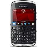 BlackBerry Curve 9310 Verizon Smart Phone Ready To Activate