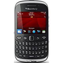 BlackBerry Curve 9310 Verizon Smart Phone Ready To Activate