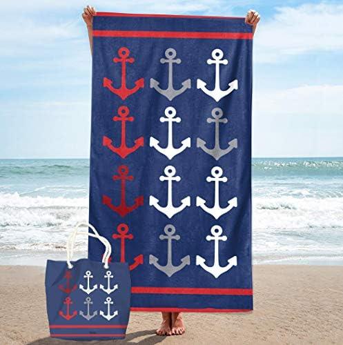 KN Toalla Playa para Mujer en Diseño de Impresos con Regalo de Una Bolsa Ideal para la Piscina o la Playa Colorido y Original 100 x 180cm (Mod.10130): Amazon.es: Hogar