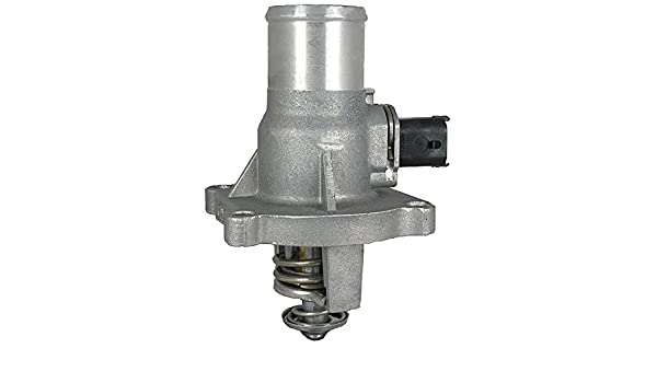 Stant 49392 XACTstat Thermostat//Water Outlet Assembly