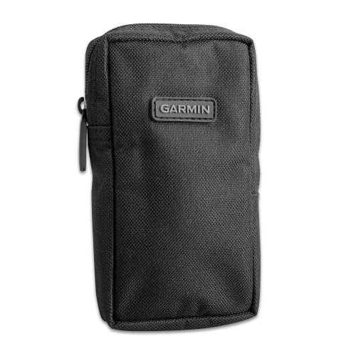 GARMIN Garmin Soft Carrying Case / 010-10117-03 / (Garmin Carrying Soft Case)