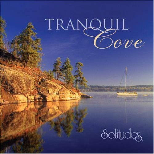 - Tranquil Cove