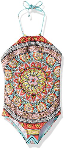 billabong-big-girls-samsara-one-piece-swimsuit-multi-10