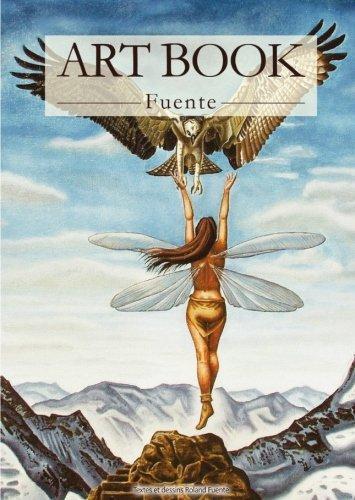 Read Online Art-Book Fuente (French Edition) ebook