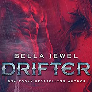 Drifter Audiobook