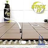 Shalex StickIt Tile Repair Kit 1L