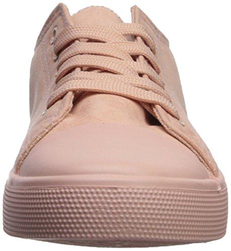 Sneaker Soft Sneaker Delle Donne Qupid Narnia-10