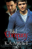 Bad Company (Bad in Baltimore)