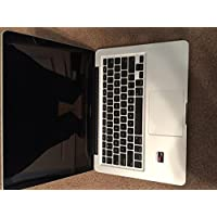 Apple MacBook Pro A1278 13.3 Laptop (Intel Core 2 Duo 2.4Ghz, 250GB Hard Drive, 4096Mb RAM, DVDRW Drive, OS X 10.5.5)