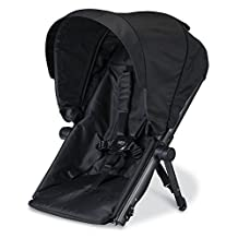 Britax 2017 B-Ready Second Seat, Black
