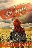 Refuge (Evie, #1)