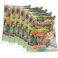 Amazon.es: Hidroponía - Jardinería: Jardín: Nutrientes y aditivos ...