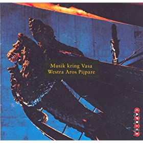Amazon.com: Musik Kring Vasa: Westra Aros Waits: MP3 Downloads