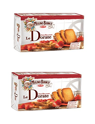 mulino-bianco-le-dorate-fette-biscottate-72-count-italian-toast-2222-oz-630g-pack-of-2
