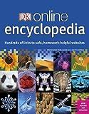 Online Encyclopedia, Dorling Kindersley Publishing Staff, 0756673100