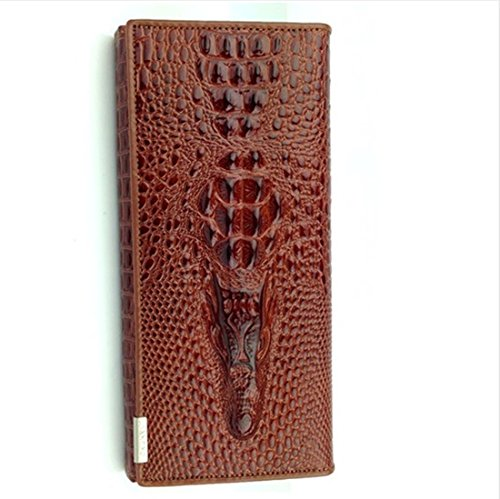 paat-shop-crocodile-grain-women-long-wallets-genuine-leather-embossed-design-draw-out-type-female-wa