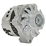 ACDelco 334-2349 Professional Alternator, Remanufactured