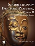 Interdisciplinary Treatment Planning, Michael Cohen, 0867155019