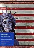 img - for Repensando el antiamericanismo: La historia de un concepto excepcional en las relaciones internacionales estadounidenses (Papeles del tiempo n  29) (Spanish Edition) book / textbook / text book