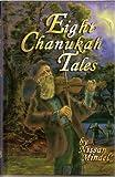 Eight Chanukah Tales, Nissan Mindel, 0826600395