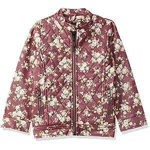 Max Girl's Jacket