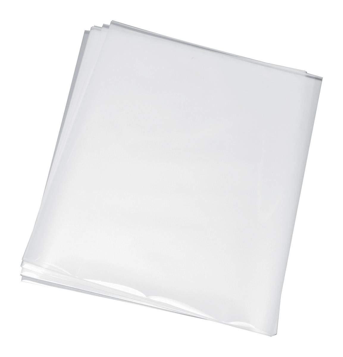 5 Star - Bolsas para plastificar (A3, 250 micras, 2 x 125 ...