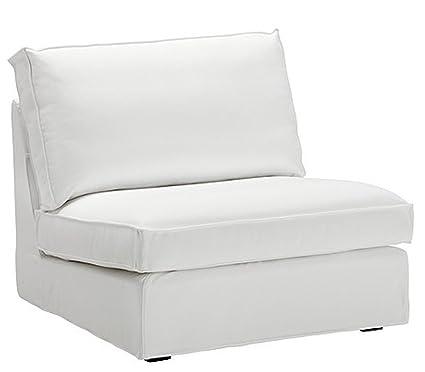 Sofa Renewal Funda de Repuesto para Silla IKEA Kivik de ...