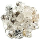 Herkimer Diamonds Twins & Clusters''A'' (1-1/4-1-1/2'') - 1pc.