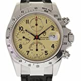 Tudor Prince swiss-automatic mens Watch 79280P (Certified Pre-owned)